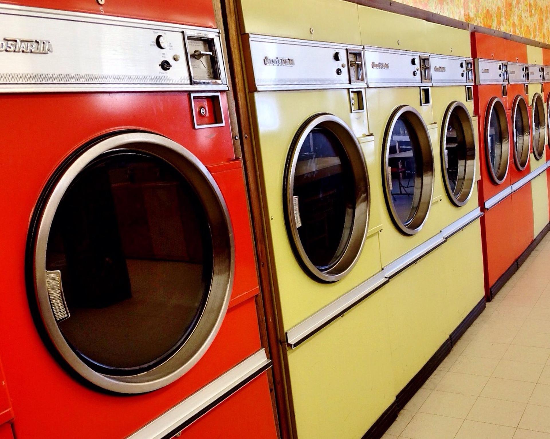 be4e753870da4 ユニクロカシミヤセーターの洗濯方法 洗濯機は縮む?失敗しない洗い方!